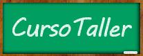 CursoTaller.com: Cursos y Talleres Gratuitos en tu Ciudad