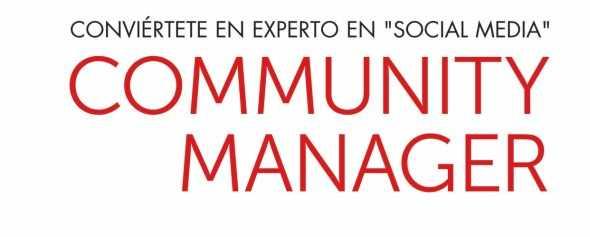 Curso de Community Manager en Baja California Community Manager