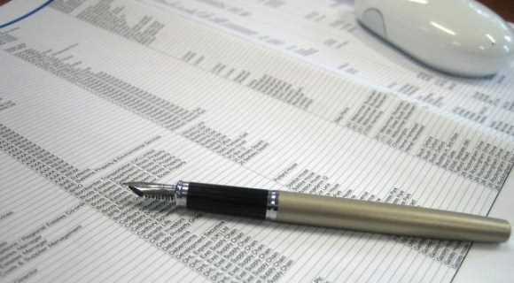 Taller de Excel 2010 en Osorno Excel