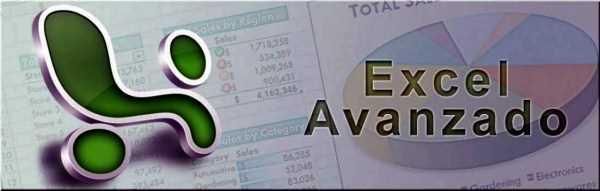 Curso de Excel 2010 en Burriana Excel