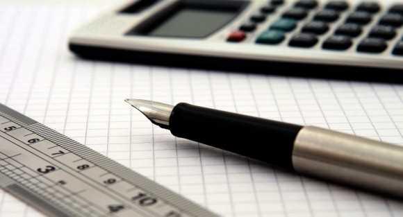 Curso de Finanzas en Arnedo Finanzas