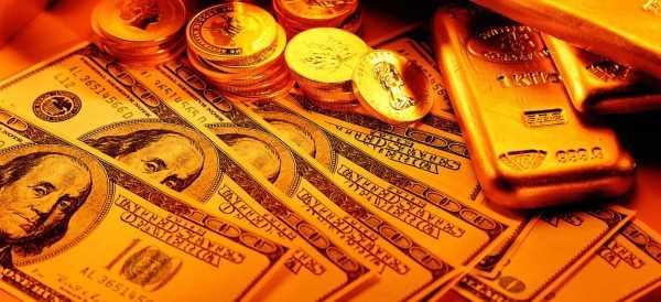 Curso de Finanzas en Curico Finanzas