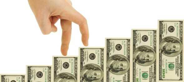 Taller de Finanzas en Melo Finanzas
