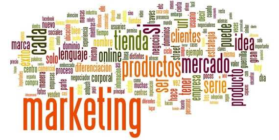 Curso de Marketing en Cajamarca Marketing