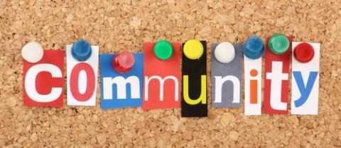 Taller de Community Manager en Ciudad Community Manager
