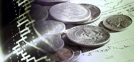 Curso de Finanzas en Salta Finanzas