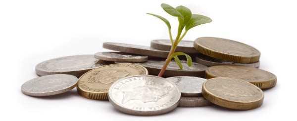 Curso de Finanzas en Misiones Finanzas