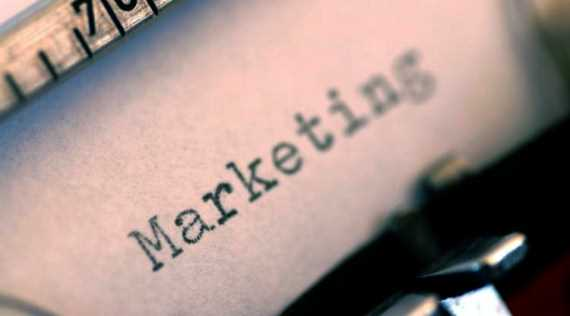 Curso de Marketing en Castellon Marketing