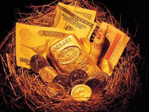 Taller de Finanzas en Loja Finanzas