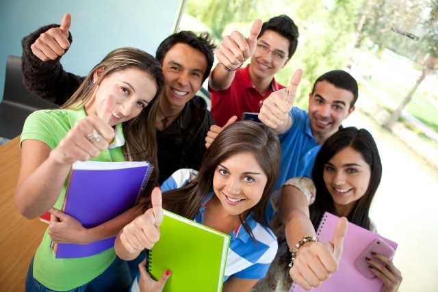 ¿Cuales son los mejores cursos de idiomas?