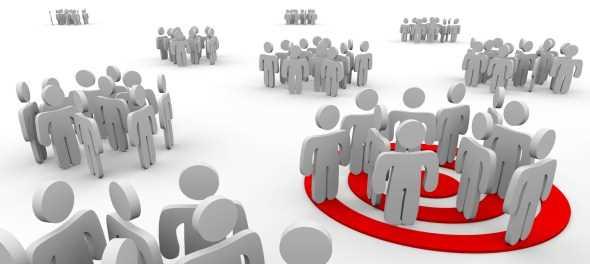 Curso de Community Manager en Ibiza Community Manager