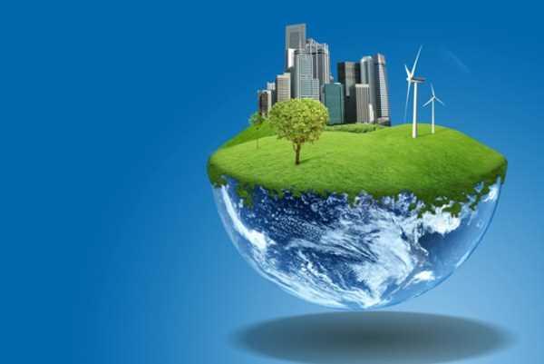 Curso de Energías Renovables en Tabasco Energías Renovables