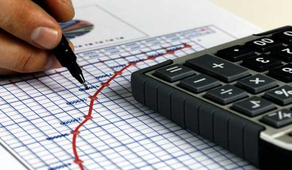 Taller de Finanzas en Juan L. Lacaze Finanzas