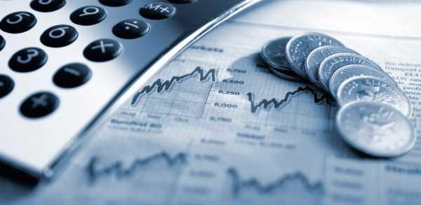 Taller de Finanzas en Valle del Cauca Finanzas