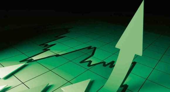 Taller de Finanzas en Sant Cugat Del Valles Finanzas