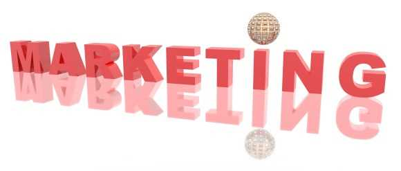 Curso de Marketing en Alcala la Real Marketing
