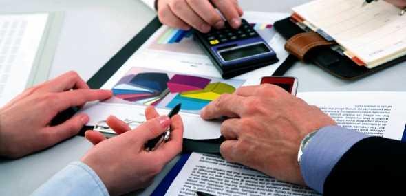 Taller de Finanzas en Rivera Finanzas