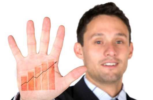 Curso de Marketing en Lima Marketing