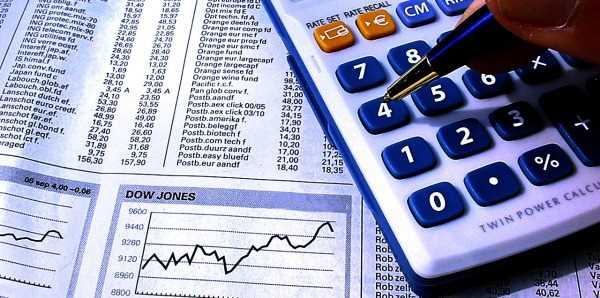 Curso de Administración de Empresas (MBA) en Yuscarán Administración de Empresas (MBA)