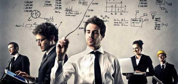 Taller de Administración de Empresas (MBA) en Coslada Administración de Empresas (MBA)