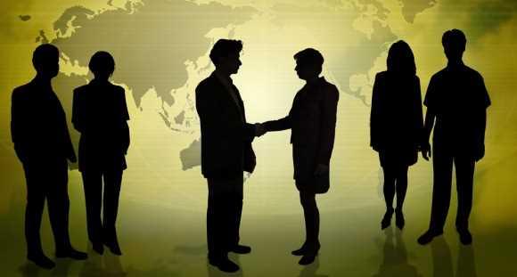 Curso de Administración de Empresas (MBA) en El Chorrillo Administración de Empresas (MBA)