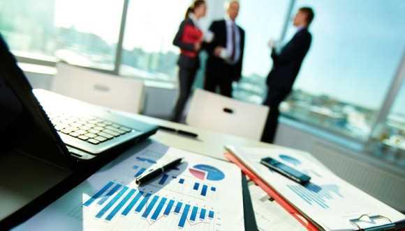 Curso de Administración de Empresas (MBA) en Caceres Administración de Empresas (MBA)