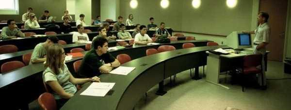 Curso de Administración de Empresas (MBA) en Rioja Administración de Empresas (MBA)