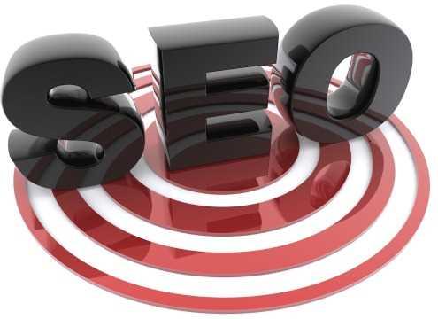 Curso de SEO (Posicionamiento web) en Distrito Federal SEO (Posicionamiento web)