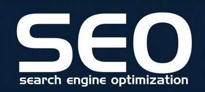 Taller de SEO (Posicionamiento web) en Colima SEO (Posicionamiento web)